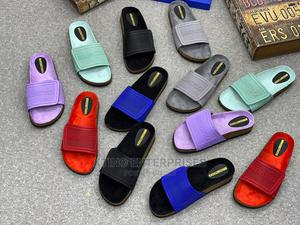 Birkenstocks Slippers Quality   Shoes for sale in Lagos State, Surulere