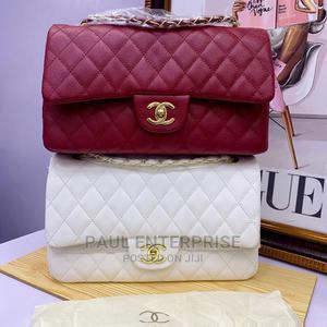 Beautiful High Quality Ladies Classic Turkey Handbag | Bags for sale in Abuja (FCT) State, Garki 2