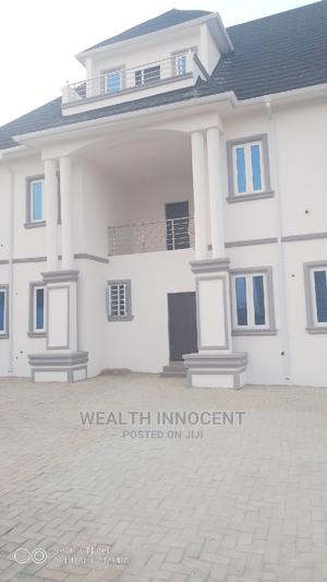 For Sale 5bedrms Semidetached Duplex in Wuye 150 Millions   Houses & Apartments For Sale for sale in Abuja (FCT) State, Wuye