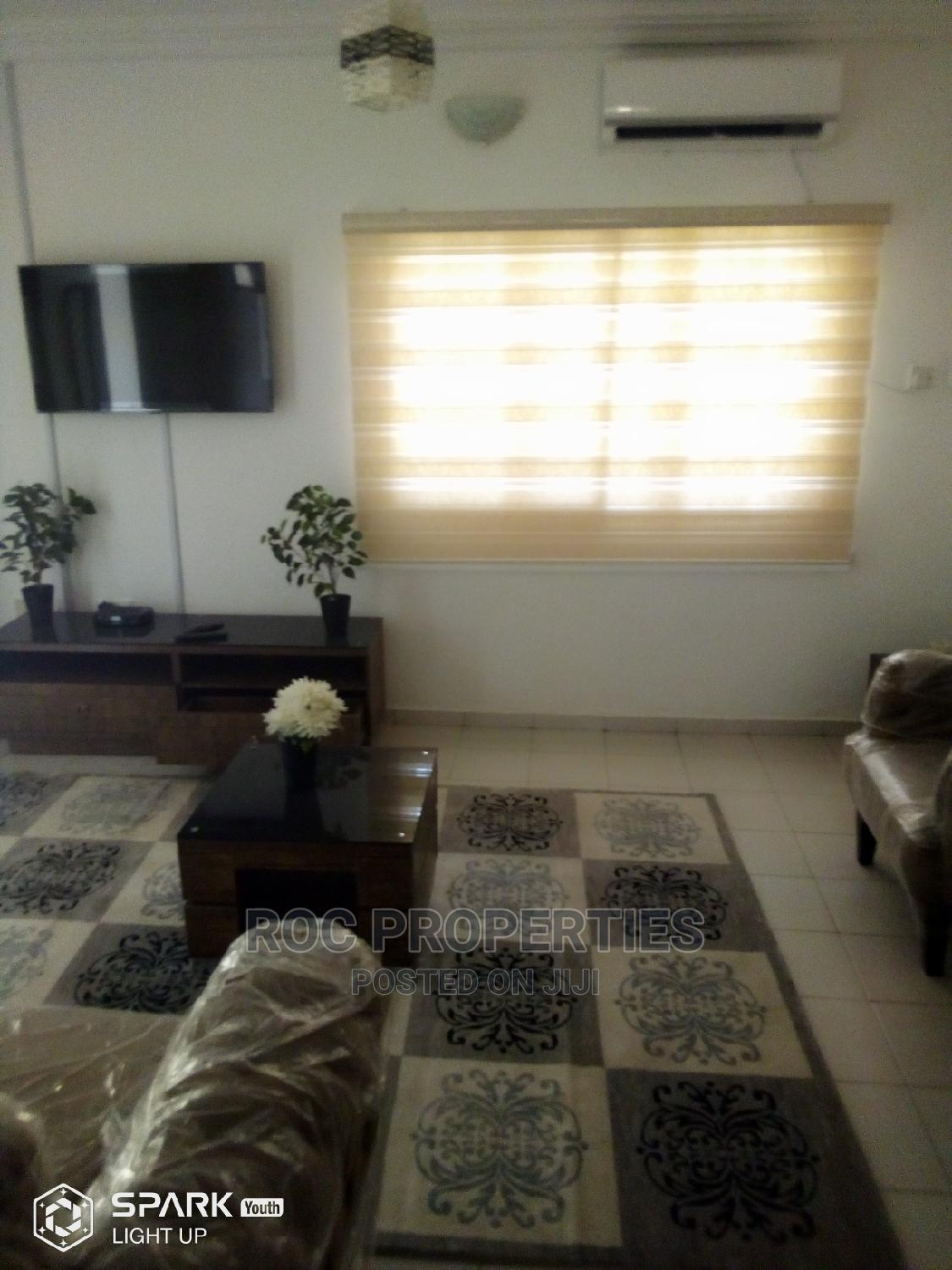 2bedrm Bungalow Short Stay Apartment to Let