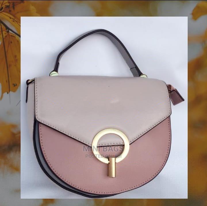 Handbag Available for Sale