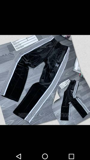 Original and Quality | Clothing for sale in Lagos State, Lagos Island (Eko)