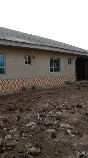 Three Bedroom House For Rent | Houses & Apartments For Rent for sale in Lagos State, Ikorodu