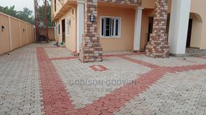 Interlocking Jobs Laying and Moulding | Landscaping & Gardening Services for sale in Abia State, Aba North