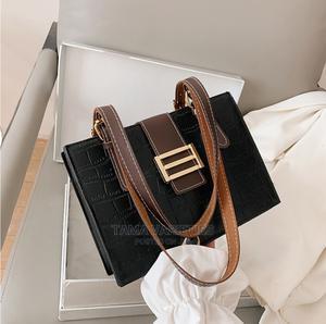 Women's Handbag Midi Bag | Bags for sale in Lagos State, Ifako-Ijaiye