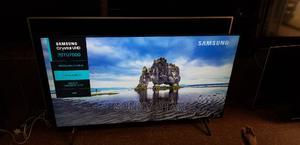 "70""Samsung 2020 4k Smart Tv | TV & DVD Equipment for sale in Lagos State, Ojo"
