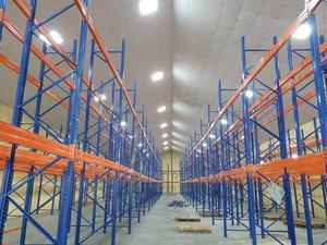 Heavy Duty Shelving | Store Equipment for sale in Lagos State, Yaba