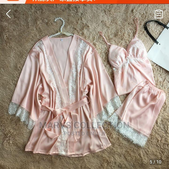 Sexy Lingerie | Clothing for sale in Apapa, Lagos State, Nigeria