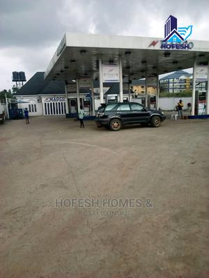 Functional Filling Station Is Up for Sale in Owerri, IMO Sta | Commercial Property For Sale for sale in Ikeja, Airport Road / Ikeja