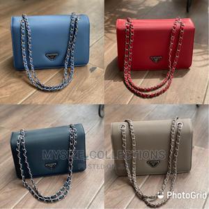 Designer Bags | Bags for sale in Delta State, Warri