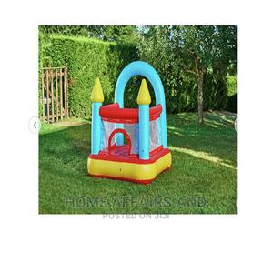 Chad Valley Bouncing House and Pool | Toys for sale in Lagos State, Ajah
