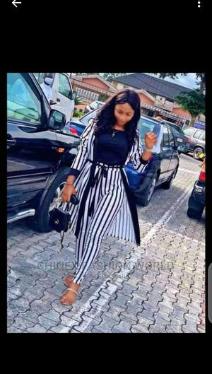 Up and Down Available for Pick Up   Clothing for sale in Lagos State, Maryland