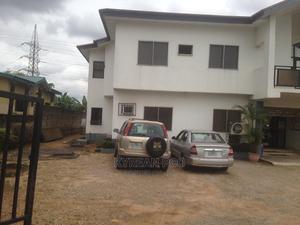 Functioning Fully Equipped Hospital | Commercial Property For Sale for sale in Lagos State, Ikeja