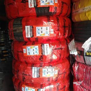 Sunfull and Boto Tyres | Vehicle Parts & Accessories for sale in Lagos State, Shomolu