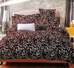 Iconic Beddings | Home Accessories for sale in Lagos State, Ogba
