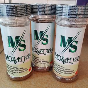 Flat Tummy and Slimming/Weightloss Herbs | Vitamins & Supplements for sale in Lagos State, Isolo