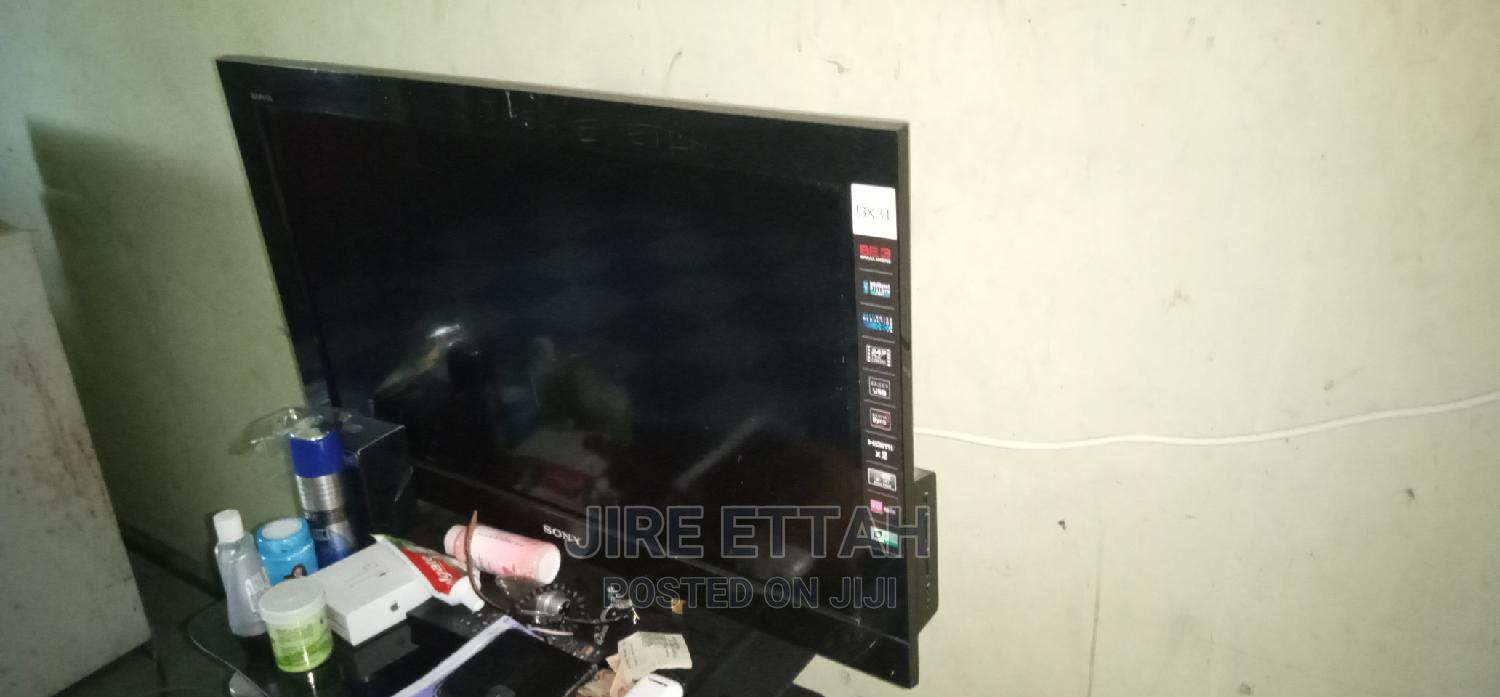 Archive: Clean Neat Tv