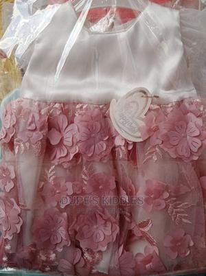 Princess Beauty Gown | Children's Clothing for sale in Lagos State, Lagos Island (Eko)