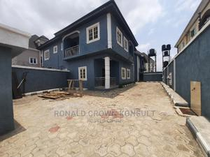 Sharp 5 Bedroom Semidetached Duplex at Amuwo   Houses & Apartments For Rent for sale in Amuwo-Odofin, Apple Junction