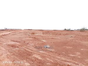 Residential/ Commercial Land For Sale!   Land & Plots For Sale for sale in Ifako-Ijaiye, Alagbado