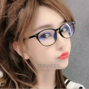 Anti Eye Damage Blue Light Blocking Glasses   Clothing Accessories for sale in Lagos State, Isolo