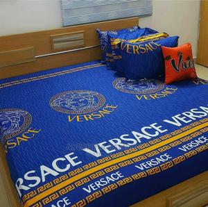 Bedspread And Duvet | Home Accessories for sale in Lagos State, Shomolu