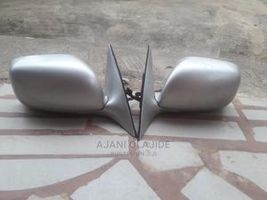 Lexus GS450 Side Mirror   Vehicle Parts & Accessories for sale in Osun State, Osogbo