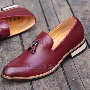 Men's Shoe | Shoes for sale in Edo State, Ikpoba-Okha