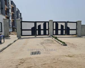 Affordable Luxury 1 Bedroom Studio Apartment For Sale, Lekki | Houses & Apartments For Sale for sale in Lagos State, Lekki