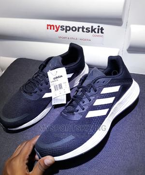 100% Authentic Adidas Duramo SL Trainers| Mysportskit.Com.Ng | Shoes for sale in Lagos State, Surulere