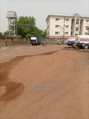 Size 1838sqm Location Utako for Sale | Land & Plots For Sale for sale in Abuja (FCT) State, Utako