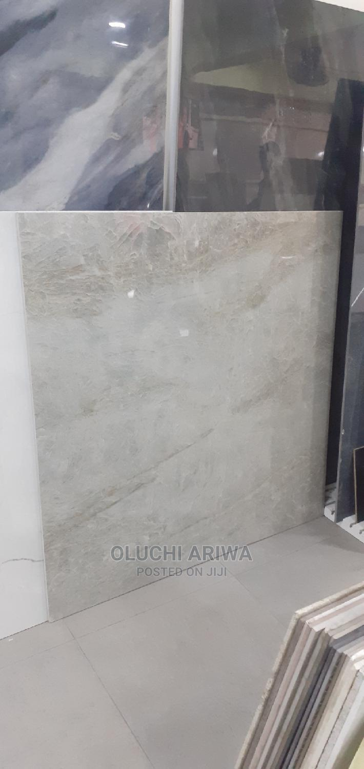 Executive Spanish Tiles | Building Materials for sale in Orile, Lagos State, Nigeria