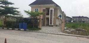 Luxury 4 Bedroom Semi Detached Duplex   Houses & Apartments For Rent for sale in Ibeju, Abijo