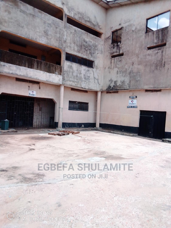 Company, Factory, Warehouse, Hotel, Hospital, School Etc.
