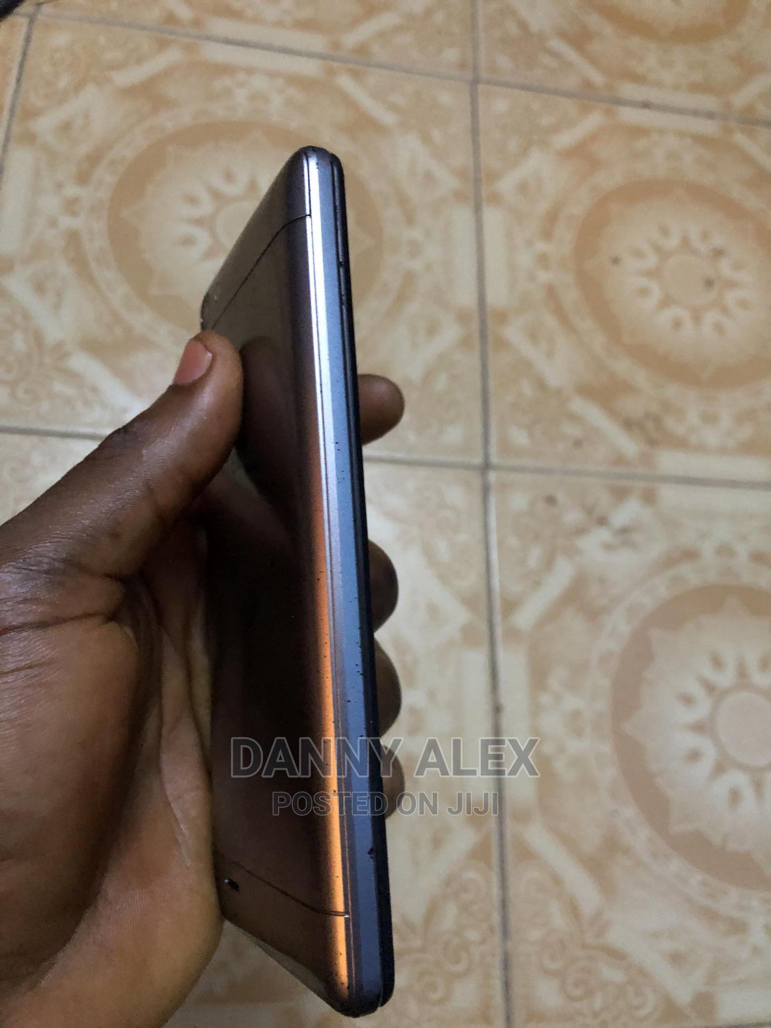 Tecno WX3 P 8 GB Gray   Mobile Phones for sale in Enugu / Enugu, Enugu State, Nigeria