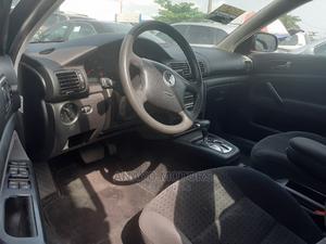 Volkswagen Passat 2000 2.8 Green   Cars for sale in Lagos State, Apapa