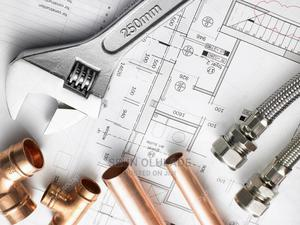 Plumbing, Electrical, Bore Hole, Maintenance | Building & Trades Services for sale in Abuja (FCT) State, Kuje
