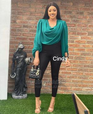 New Female Tops Available as Seen   Clothing for sale in Lagos State, Alimosho