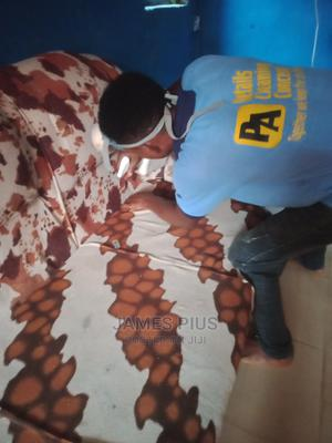 Bed Bugs Fumigation Service | Cleaning Services for sale in Lagos State, Surulere