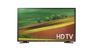 "Samsung 32"" N5000 Flat Screen Full HD TV 2019 Model   TV & DVD Equipment for sale in Abuja (FCT) State, Gwarinpa"