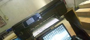 All Kinds Of Printers Used And New | Printers & Scanners for sale in Lagos State, Ojo