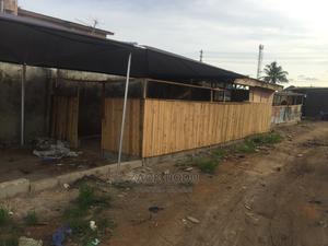 Shop/Restaurants/Bar | Commercial Property For Sale for sale in Ikotun/Igando, Ikotun / Ikotun/Igando