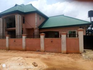 3 Bedroom Bungalow and a 2 Bedroom Bungalow for Sale | Houses & Apartments For Sale for sale in Edo State, Benin City