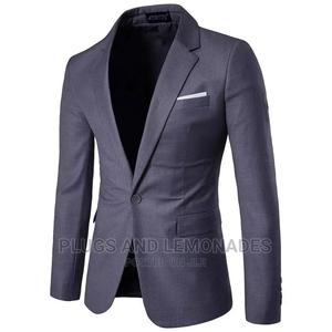 Blazer Suits   Clothing for sale in Lagos State, Ajah