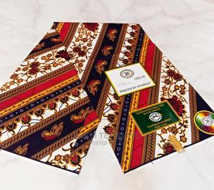 Beautiful Ankara Print | Clothing for sale in Lagos State, Ibeju