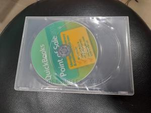 POS Quickbooks 2013 | Software for sale in Lagos State, Lekki