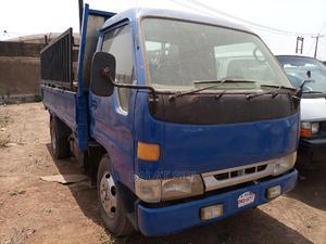 Toyota Dyna 1995 For Sale | Trucks & Trailers for sale in Kaduna State, Kaduna / Kaduna State