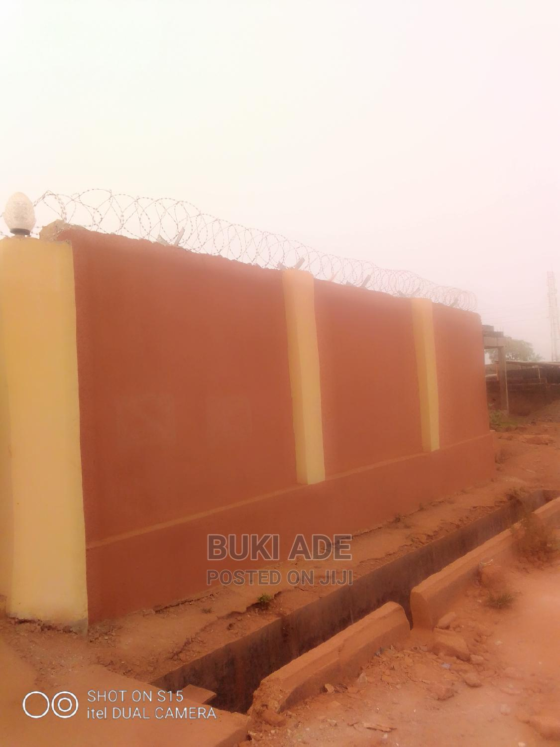 Commercial Property | Commercial Property For Rent for sale in Apata, Ibadan, Nigeria