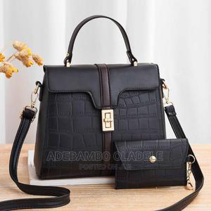 Office Hand Bag   Bags for sale in Lagos State, Ikorodu