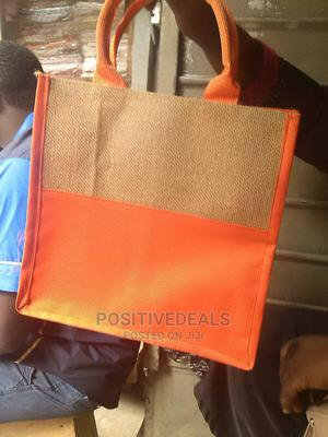Souvenir, Party, Wholesale Bags   Bags for sale in Lagos State, Kosofe